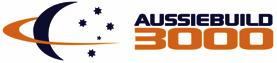 AussieBuild 3000